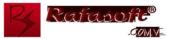 Rafasoft ®