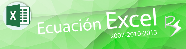 ec_excel_2013