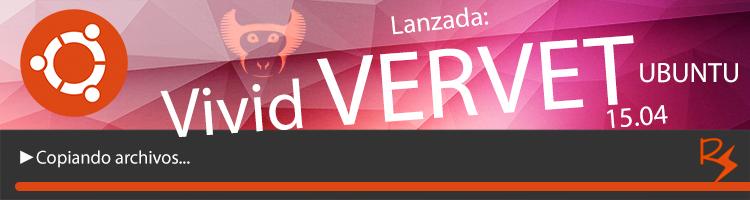 banner_ubuntu15_04