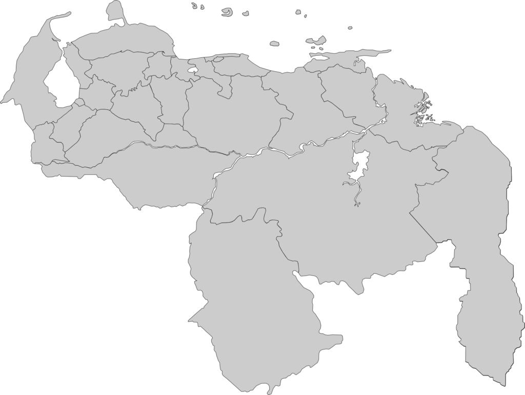 rs_venezuela_vector_svg