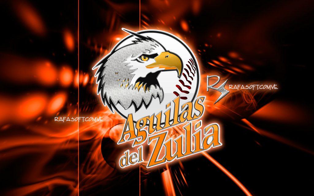 Aguilas_Wallpaper_1440x900