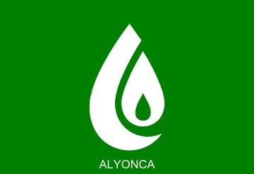 alyonca